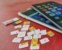 Milyonları ilgilendiriyor! Telefonunuz artık böyle çalışacak!