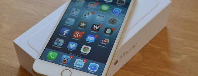 iPhone sahiplerine Apple'dan çok kötü haber! Bugün sona eriyor