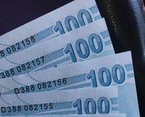 İŞKUR kursa katılan herkese 17 bin 200 TL ödeme yapılacak!