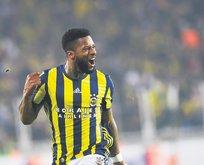 Lens adım adım Beşiktaş'a