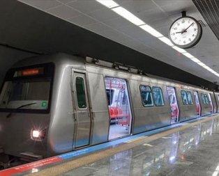 Ve onaylandı! İstanbul'a metro müjdesi