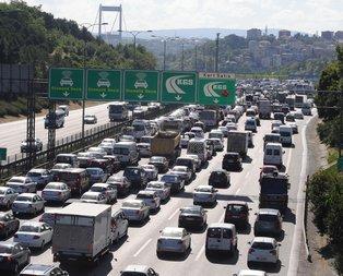 Otomotiv sektörüne ÖTV-KDV dopingi