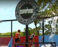 Survivor'da iletişim oyununu kim kazandı?