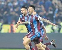 Beşiktaş'ı bana bırakın