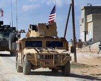 Türkiye'den ABD'ye gözlem noktası tepkisi