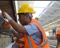 2020 TİS 4/D kamu taşeron belediye işçilerine il içi ve il dışı tayin hakkı