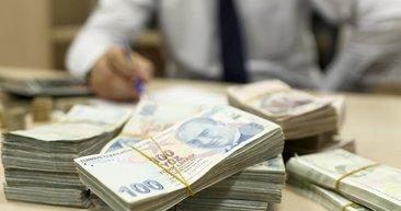 Çift emekli maaşı alma şartları neler? Kimler 3 emekli maaşı alabilir? 3 emekli maaşı birden son dakika alınabilir!