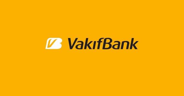 VakıfBank konut kredi vadesi ne kadar oldu?