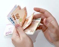 Yabancı yatırımcının rotası Türkiye'ye döndü