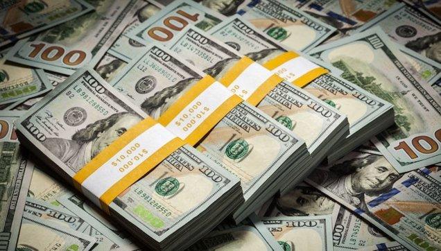 Rüyada Çok Yeşil Yabancı Kağıt Kirli Para Evde Görmek