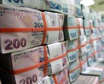 Merkez Bankası'nın rezervleri ne durumda?