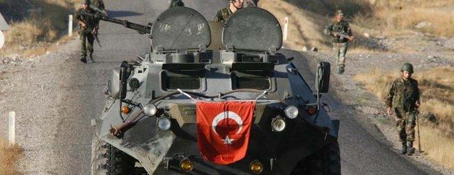 İşte dünyanın en güçlü orduları! Türkiye kaçıncı sırada?