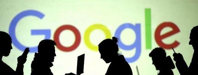 Google'ın askıya aldığı Huawei telefonları kullanıcıları dikkat! İşte alternatif Android listesi