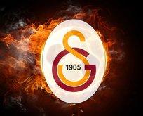 Galatasaraydan yerli harekatı