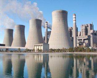 Bakan Kurum'dan termik santrallerle ilgili flaş açıklama