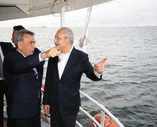 Kılıçdaroğlu'nun hesapları alt üst oldu
