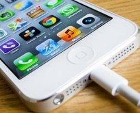 iPhoneların şarjı değişecek mi?