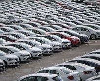 Araç sahipleri dikkat! 2021'de yeni fiyatlar belli oldu