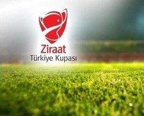 Yeni Amasyaspor-Atiker Konyaspor|CANLI