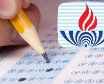 MEB'ten AÖL sınav soruları ve sonuçları açıklaması