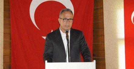 TİAB'dan İlhami Özcan'ın skandal açıklamalarına sert tepki