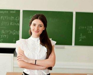 1 milyon öğretmene 2 hafta kurs