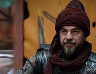 Diriliş Ertuğrul'un Ertuğrul Bey'inden Kuruluş Osman açıklaması! Engin Altan Düzyatan geri mi dönüyor?