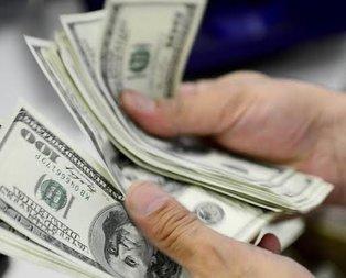 Dolar son dakika! 22 Ekim Salı dolar ve euro ne kadar oldu? İşte güncel döviz kurları son durum