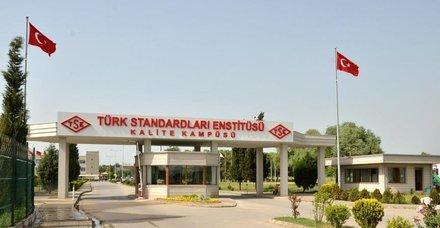 Türk Standardları Enstitüsü personel alımı ilanı yayınlandı! TSE personel alımı şartları neler?