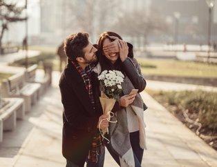 Resimli Sevgililer Günü mesajları! En güzel ve yeni 14 Şubat Sevgililer Günü sözleri