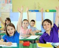 Okullar ne zaman açılacak? Bakan Selçuk tarih verdi!