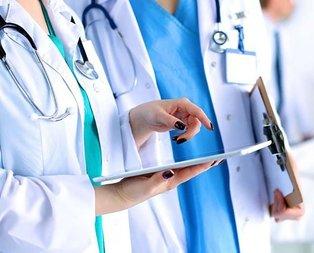 Sağlık Bakanlığı personel alımı başvuruları ne zaman?