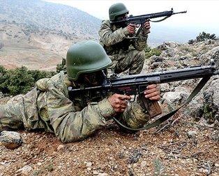 99/4 Kasım celbi askerlik yerleri açıklandı