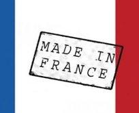 Barkoda Fransız kalma!