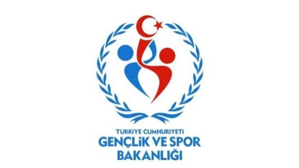 Spor Bakanlığı Personel Alımı 2019: 2019 İŞKUR GSB Personel Alım Kura Sonuçları