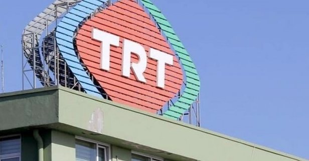KPSS şartı yok! TRT'ye 24 farklı kadroda personel alımı! TRT personel alımı başvurusu nasıl yapılır?