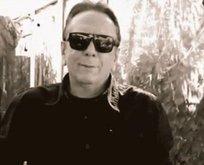 Ünlü müzisyen Galip Kayıhan evinde ölü bulundu