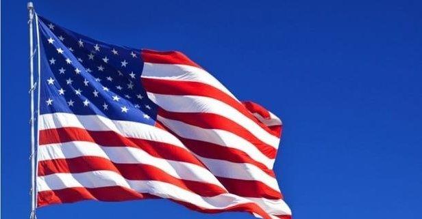 ABDden Brunson açıklaması