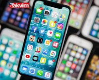 Tarifeye ek telefon fiyatları! Vodafone, Turkcell, Türk Telekom...