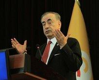 Mustafa Cengiz'e büyük şok!