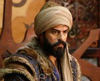 Osman Bey, Nikola'yla savaş meydanında yüzleşecek!