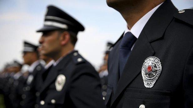 10 Nisan Polis Haftası Kutlama Mesajları Ve Sözleri Polis Günü Ile