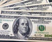 CANLI döviz kuru: 11 Mayıs dolar ve euro ne kadar oldu?
