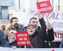 CHP'de adaylık krizi giderek derinleşiyor