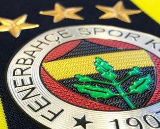 Fenerbahçe Avrupanın zirvesinde! Şaşırtan istatistik