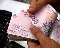 Borçlulara müjde: Başvuran herkes yararlanacak… Vergi borçları silindi mi?