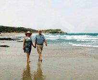 Emekliye hesaplı tatil