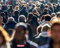 EYT son dakika: 2021 EYT Emeklilikte Yaşa Takılanlar düzenlemesi çıkacak mı?