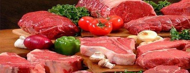 Bakanlık tek tek ifşa etti! Sultanahmet Köftecisi ve birçok firma vatandaşa eşek eti yedirmiş!