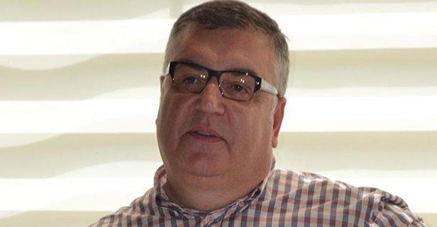 Kırklareli Belediye Başkan Adayı Mehmet Siyam Kesimoğlu kimdir? Nereli ve kaç yaşında?
